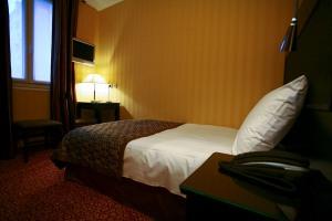 Hotel Convention Montparnasse - Gallery
